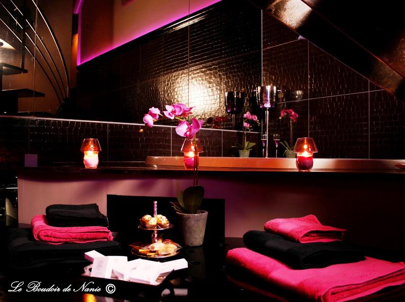 hotel luxe belgique jacuzzi chambre avec