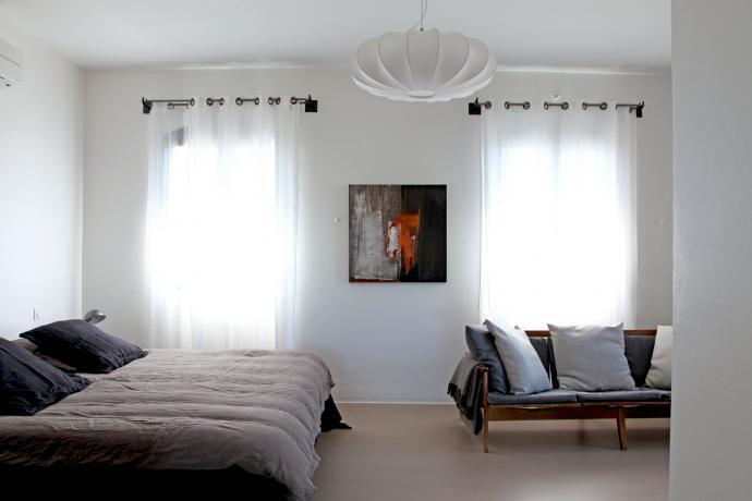 chambre d 39 h tes cocoon de chez m tafort avec jacuzzi dans la chambre pour un grand confort. Black Bedroom Furniture Sets. Home Design Ideas