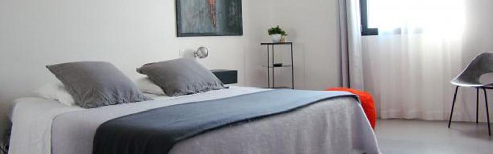 Chambre d 39 h te metafort lilly avec tout le grand confort for Nids douillets chambre avec jacuzzi rognac