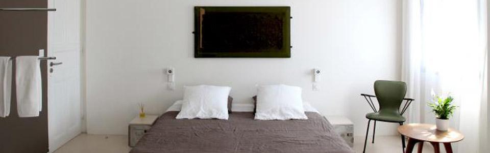 Chambre d 39 h te opaline avec jacuzzi dans la chambre et - Chambre d hote avec jacuzzi dans la chambre ...