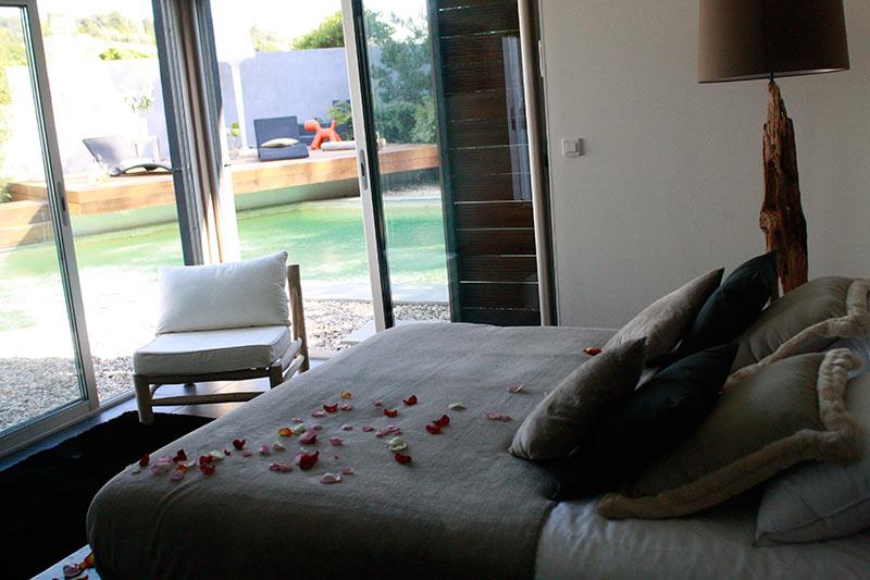 Spa privatif avec piscine belgique - Chambre avec jacuzzi bruxelles ...