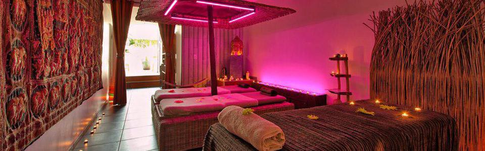 hotel luxe belgique jacuzzi chambre avec des id es int ressantes pour la. Black Bedroom Furniture Sets. Home Design Ideas