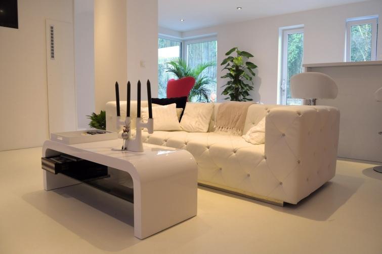 Loft pink apple chambre avec jacuzzi sauna ideal pour - Week end en amoureux chambre avec jacuzzi ...